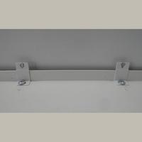 Ikea Läckerbit 702.720.64(*13*) - Accessoires fournis