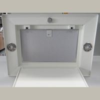 Ikea Läckerbit 702.720.64(*13*) - Système de fixation