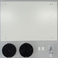 Ikea Läckerbit 702.720.64(*13*) - Filtre(s) à graisse