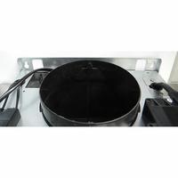 Rosières RDM9000LIN - Système de fixation