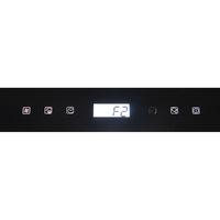 Rosières RVSD9800PN - Système de fixation