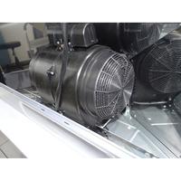 Samsung NK36M3050PS - Filtre(s) à odeur