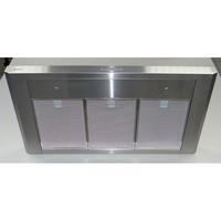 Sauter SHB4912X - Filtre(s) à odeur