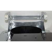 Sauter SHB4912X - Filtre(s) à graisse
