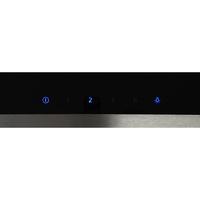 Siemens LC96BHM50 - Kit de recyclage