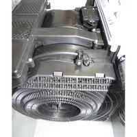 Thomson THGP4IX - Filtre(s) à odeur