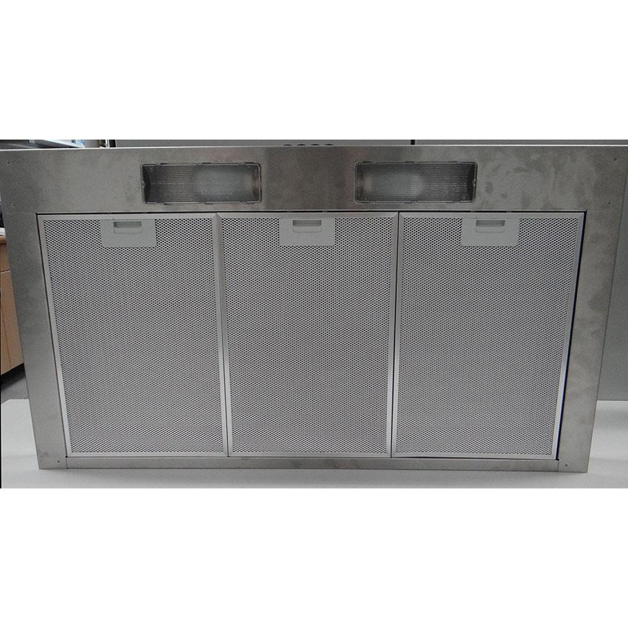 Bosch DWB09W452 - Filtre(s) à graisse