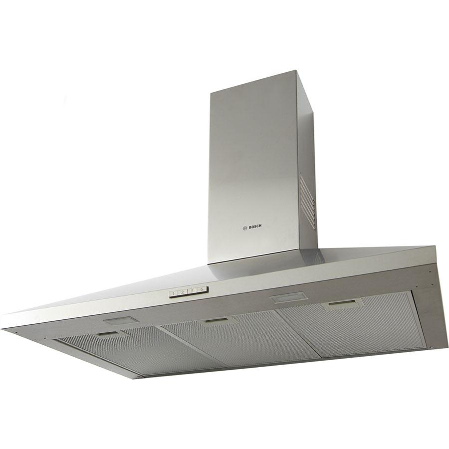 test bosch dwp94bc50 hottes de cuisine mode recyclage ufc que choisir. Black Bedroom Furniture Sets. Home Design Ideas