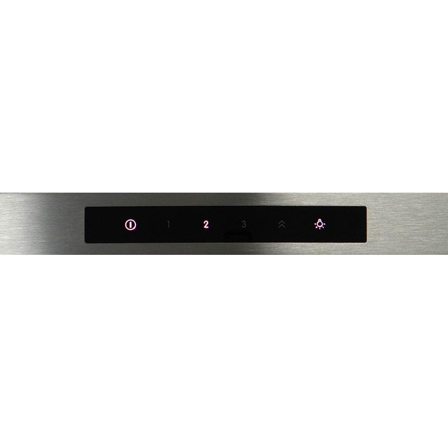 Bosch DWQ96DM50 - Système de fixation