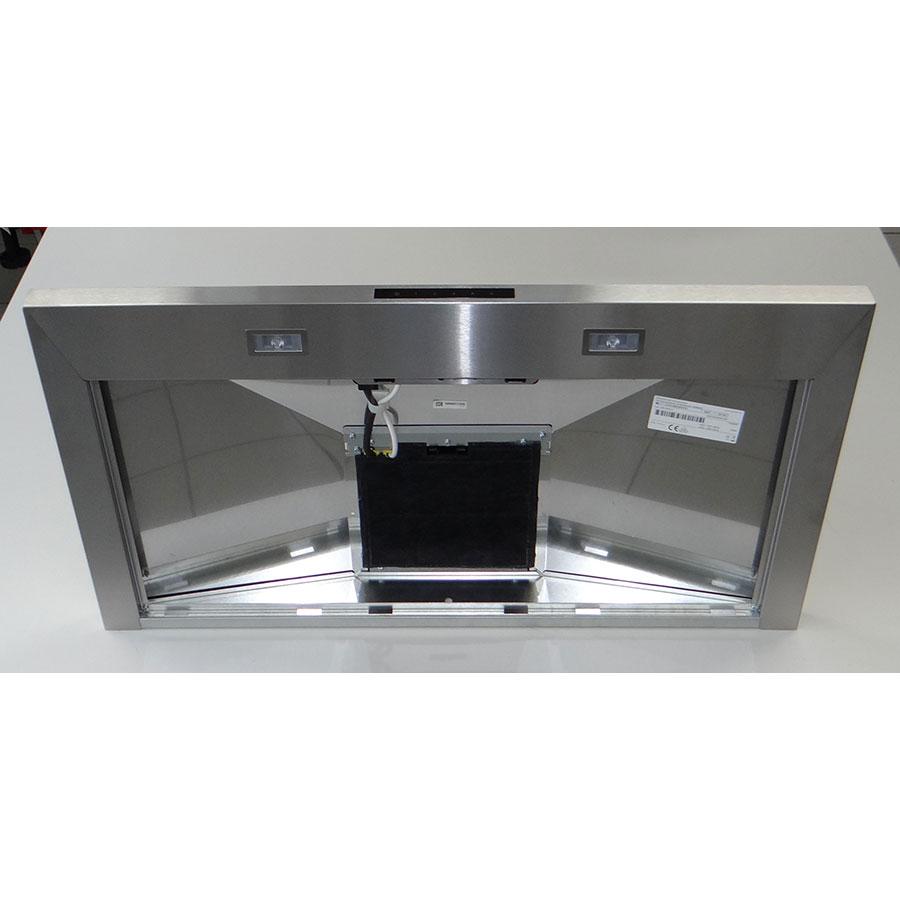 Bosch DWQ96DM50 - Kit de recyclage