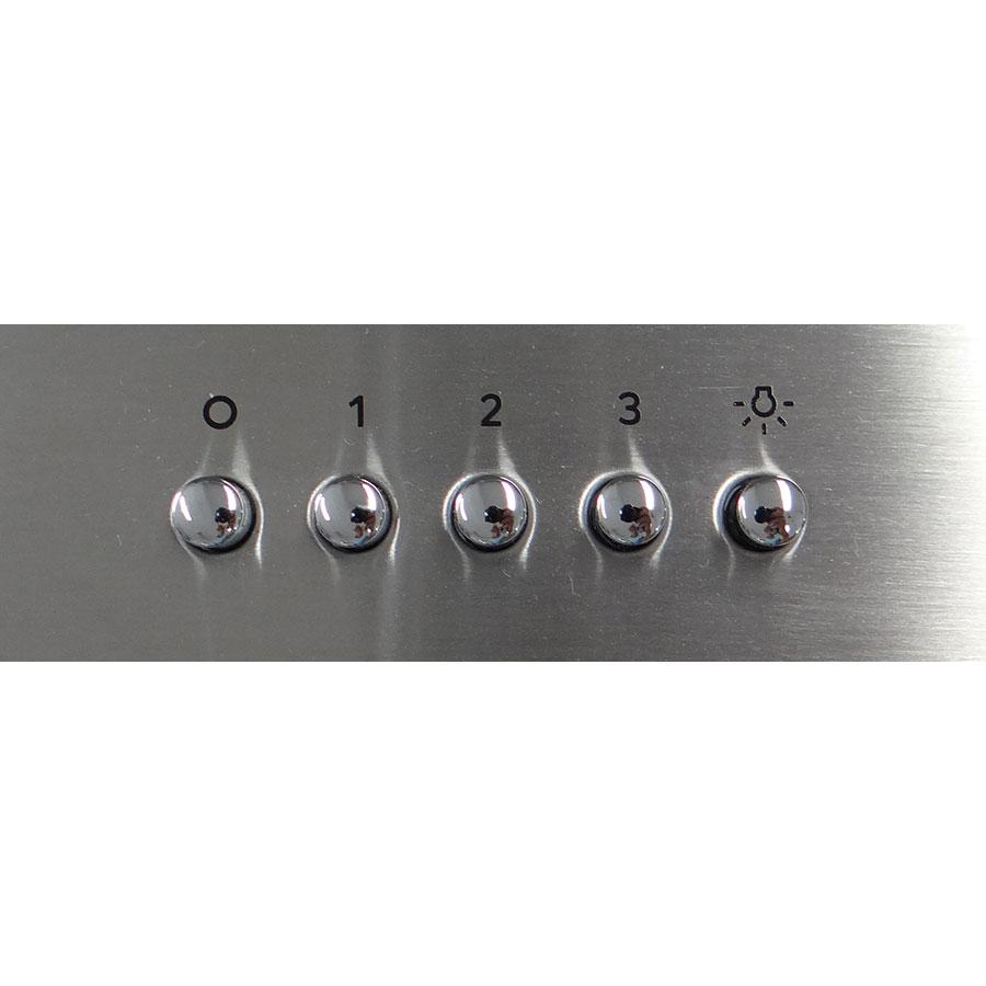test brandt bhb6602x hottes de cuisine mode recyclage ufc que choisir. Black Bedroom Furniture Sets. Home Design Ideas