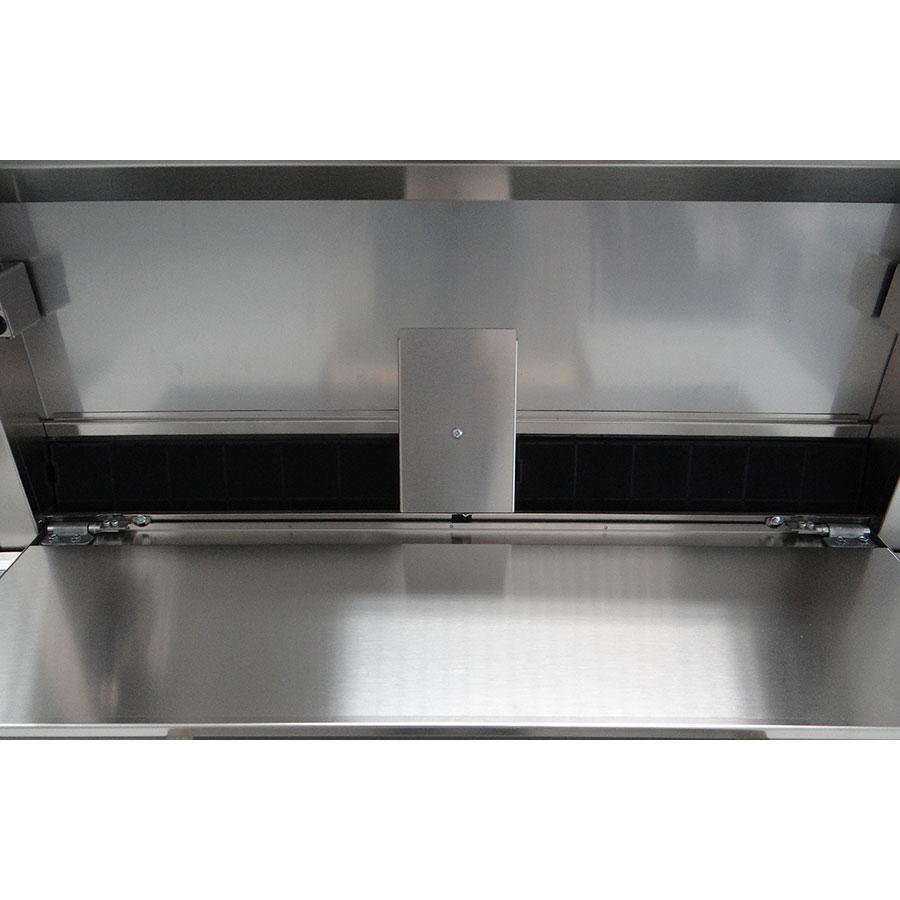 filtre charbon hotte de dietrich dhd1100x. Black Bedroom Furniture Sets. Home Design Ideas