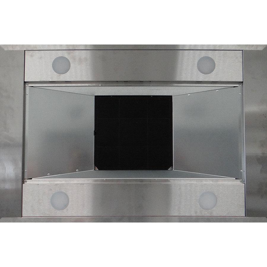 test de dietrich dhd1518x hottes de cuisine mode. Black Bedroom Furniture Sets. Home Design Ideas