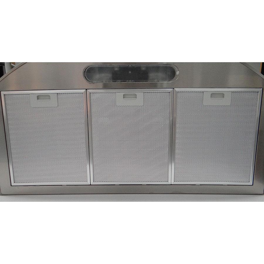 Electrolux EFC90465OX - Filtre(s) à graisse