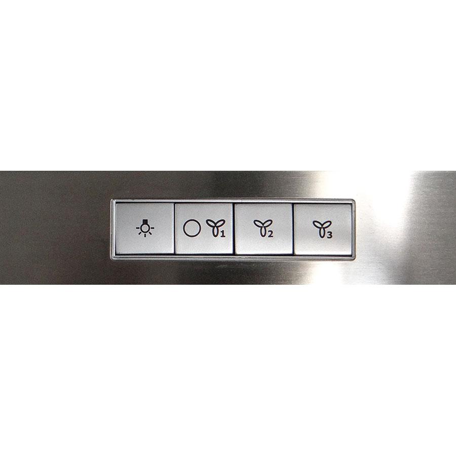 Electrolux EFF90462OX - Filtre(s) à odeur