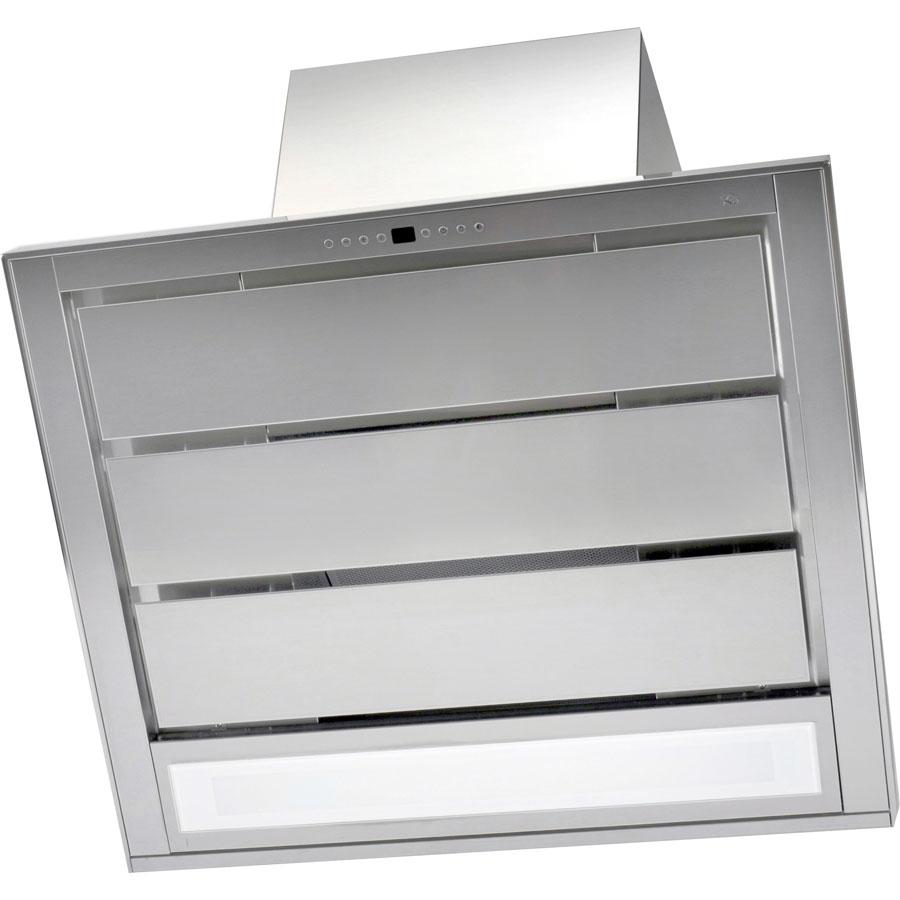 test roblin vizio 3 750 6042200 hottes de cuisine mode recyclage ufc que choisir. Black Bedroom Furniture Sets. Home Design Ideas