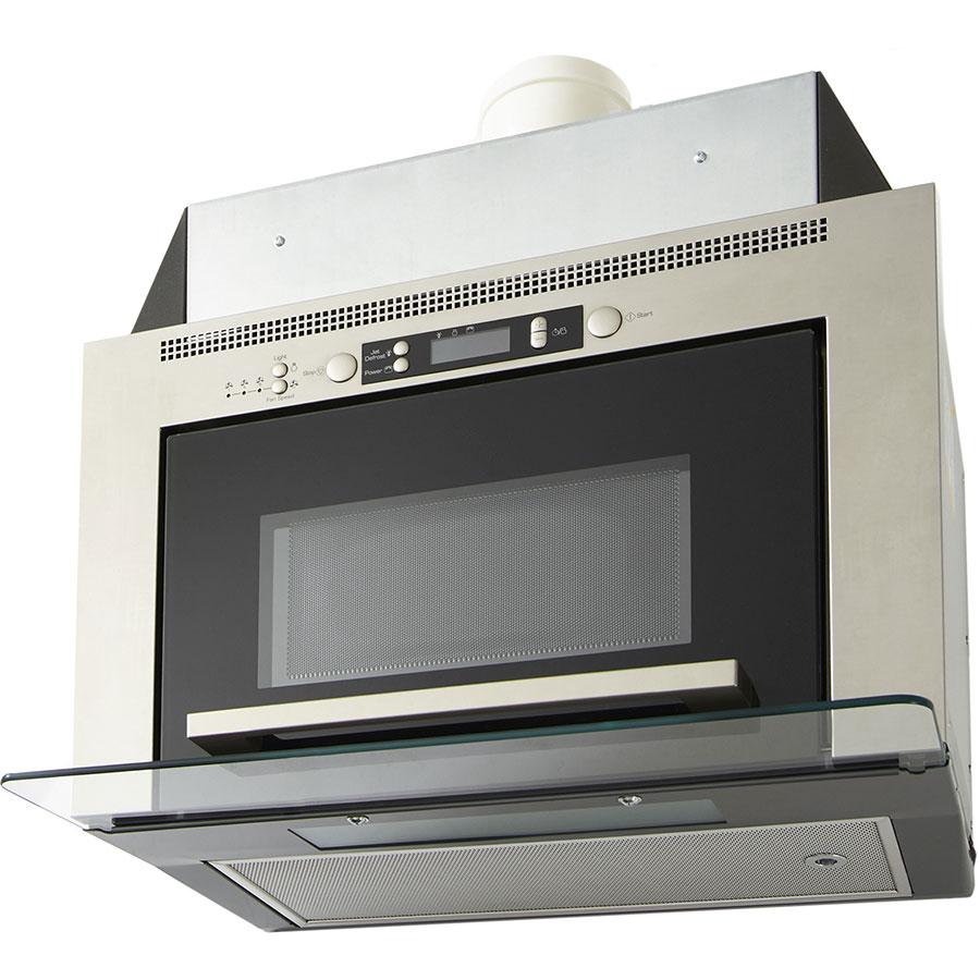 test whirlpool avm960 ix hottes de cuisine mode recyclage ufc que choisir. Black Bedroom Furniture Sets. Home Design Ideas