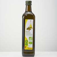 Auchan Bio - Huile d'olive