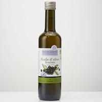 Bio Planète Huile d'olive fruitée - Classic