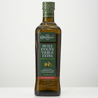 Carapelli  Huile d'olive - Classico