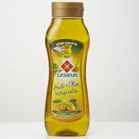 Lesieur Huile d'olive