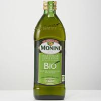 Monini Bio - Huile d'olive