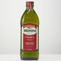 Monini Huile d'olive - Classico