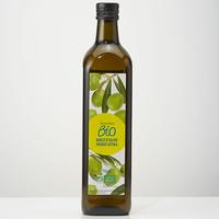Monoprix Bio - Huile d'olive