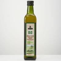 Primadonna (Lidl) Bio - Huile d'olive