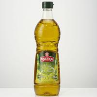 Rustica (Leclerc)  Huile d'olive