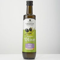 Vigean Huile d'olive - Douce