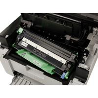 Brother DCP-1510 - Encre(s)