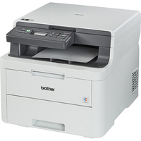 Brother DCP-L3510CDW - Vue principale