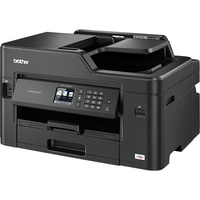 Brother MFC-J5330DW 								- Vue principale