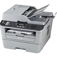 Brother MFC-L2700DW -