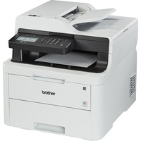 Brother MFC-L3710CW 								- Vue principale