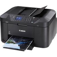 Canon Maxify MB2050