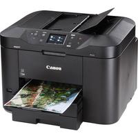 Canon Maxify MB2350 - Vue principale