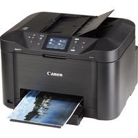Canon Maxify MB5150 - Visuel principal