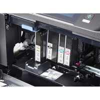 Canon Maxify MB5150 - Encre(s)