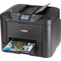 Canon Maxify MB5450 - Visuel principal