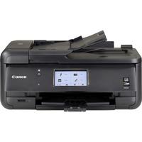 Canon Pixma TR8550 - Vue de face