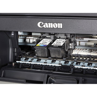 Canon Pixma TS3150 - Encre(s)