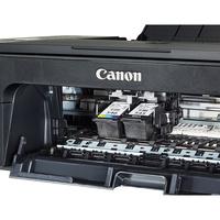 Canon Pixma TS3350 - Encre(s)