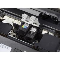 Canon Pixma TS5150 - Encre(s)