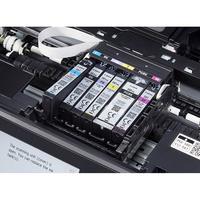 Canon Pixma TS8250 - Encre(s)