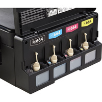 Epson EcoTank ET-2600 - Encre(s)