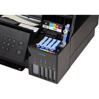 Epson EcoTank ET-7700 - Encre(s)