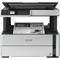 Epson EcoTank ET-M2170 - Vue de face