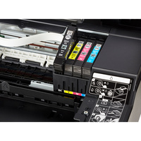 Epson Expression Home XP-2100 - Encre(s)